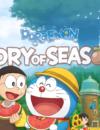 Doraemon Story of Seasons – Review