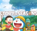 Doraemon Story of Seasons – Review