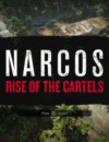 Narcos: Rise of the Cartels – Review