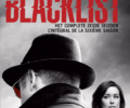 The Blacklist: Season 6 (Blu-ray) – Series Review