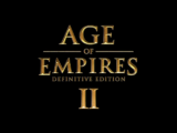 Age of Empires II: Definitive Edition – Review