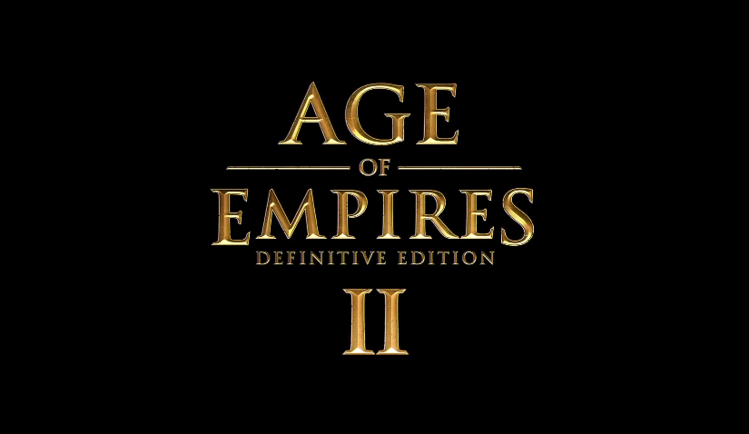 3rd-strike com   Age of Empires II: Definitive Edition – Review