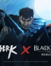 Crossover event with Berserk launched on Black Desert Online