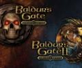 Baldur's Gate I & II Enhanced Edition – Review