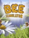Bee Simulator – Review