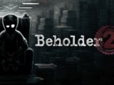 Beholder 2 – Review