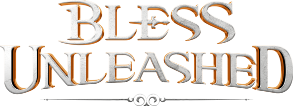 Bless Unleashed unleashes its open beta on Xbox One