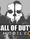 Zombies mode finally (temporarily) available for Call of Duty: Mobile