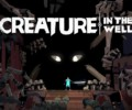Creature in the Well – Review