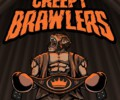 Creepy Brawlers – Review