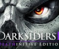 Darksiders II: Deathinitive Edition (Switch) – Review