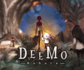 DEEMO ‐Reborn- definitive edition is coming to PlayStation 4