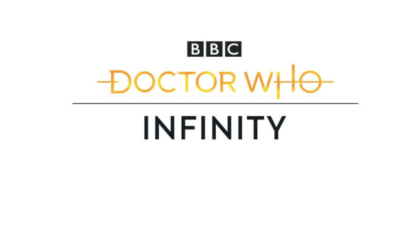 Doctor Who Infinity now properly launched for everyone