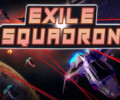 Exile Squadron – Review