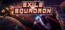 Exile Squadron – Review