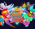 Hot Shot Burn – Review