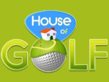 House of Golf – Review