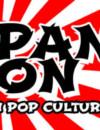 Japan Con 2019
