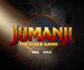 Jumanji: The Video Game – Review