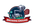 Kerbal Space Program Enhanced Edition: Breaking Ground Expansion now available for console