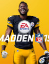 Checking in on the Madden Curse in 2019—Does This Weird Game Plague Still Exist?