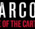 Narcos Rise of the Cartels – Out Now