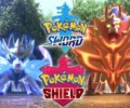 Pokémon Sword & Shield – Review