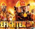 Real Heroes: Firefighter – Review