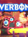 Riverbond smashes its way on the Switch, free content update for PS4, Xbox One and PC