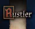 Steal ye-self some horses medieval GTA-style in Rustler, coming early 2021