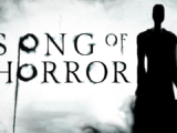 Song of Horror – Review
