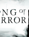 Song of Horror Complete Edition – Review