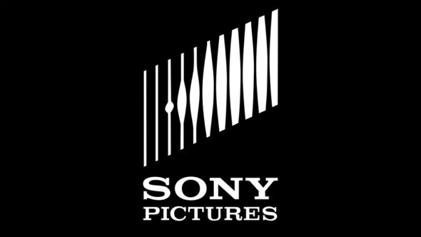 Sony Pictures Home Entertainment's Attack of the Rereleases