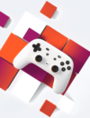 Ubisoft brings three games to Google Stadia
