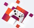 Ubisoft brings three games to Google Stadia