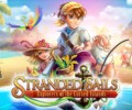 Stranded Sails – Explorers of the Cursed Islands – Review