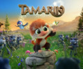 Tamarin is under development for Xbox One