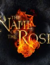 The Name of the Rose – Series Review