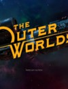 The Outer Worlds gets release date for Switch
