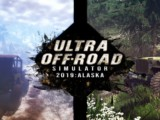 Ultra Off-Road 2019: Alaska – Review
