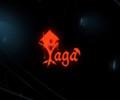 Yaga (PC) – Review