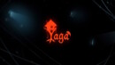 Yaga – Review
