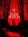 Blair Witch will haunt your PS4 next month!