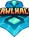 Play Brawlhalla on the go now with the new mobile version