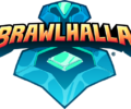 Brawlhalla now for free on mobile