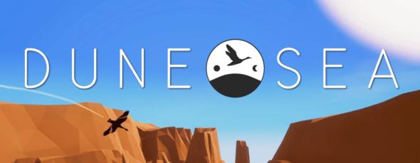 Dune Sea found its way to Steam