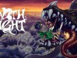 EarthNight – Review
