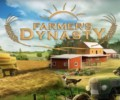 Farmer's Dynasty out now for Xbox One and PlayStation 4