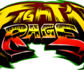 Fight'N Rage releases on December 3 for the PlayStation 4