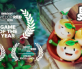 Bake 'n Switch delivers the buns at Reboot Develop Red, taking home multiple Indie Awards